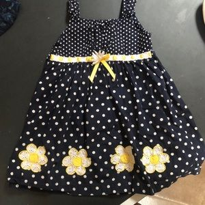 Other - 🔴3 for $10 Girls dress